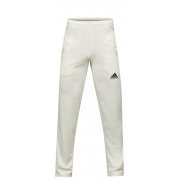 Great Waltham CC Adidas Pro Playing Trousers