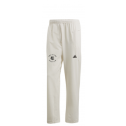 Great Waltham CC Adidas Elite Junior Playing Trousers