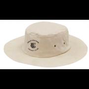 Great Waltham CC Sun Hat
