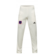 Bristol CC Adidas Pro Junior Playing Trousers