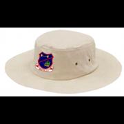 Bristol CC Sun Hat