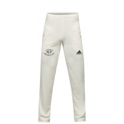 Slinford CC Adidas Pro Playing Trousers