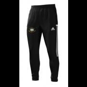 Slinford CC Adidas Black Training Pants