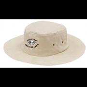 Slinford CC Sun Hat