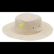 Great Oakley CC Sun Hat