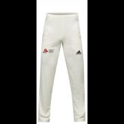 Granada CC Adidas Pro Playing Trousers