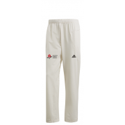 Granada CC Adidas Elite Playing Trousers