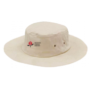 Granada CC Sun Hat