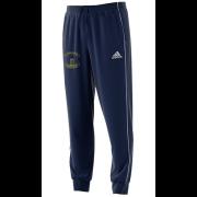 Rocklands CC Adidas Navy Sweat Pants