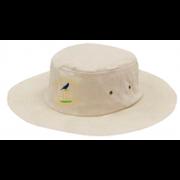 Rocklands CC Sun Hat