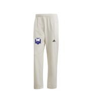 Dormansland CC Adidas Elite Playing Trousers