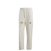 Stocksfield CC Adidas Elite Playing Trousers