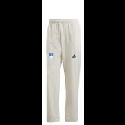 Egremont CC Adidas Elite Junior Playing Trousers