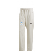 Egremont CC Adidas Elite Playing Trousers