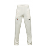 Westfield CC Adidas Pro Junior Playing Trousers