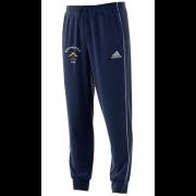 Westfield CC Adidas Navy Sweat Pants
