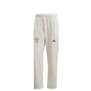 Westfield CC Adidas Elite Junior Playing Trousers