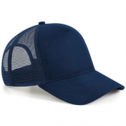 Ultimate Seduction RFC Navy Trucker Hat