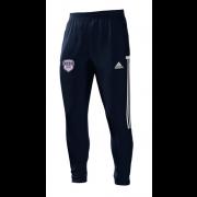 Ultimate Seduction RFC Adidas Navy Training Pants