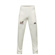 Horsham Trinity CC Adidas Pro Junior Playing Trousers