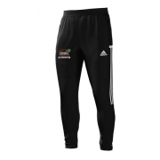 Horsham Trinity CC Adidas Black Training Pants