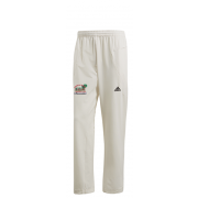 Horsham Trinity CC Adidas Elite Playing Trousers