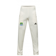Harden CC Adidas Pro Playing Trousers