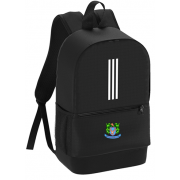 Harden CC Black Training Backpack