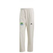 Harden CC Adidas Elite Junior Playing Trousers