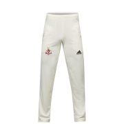 Southam CC Adidas Pro Junior Playing Trousers