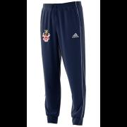 Southam CC Adidas Navy Sweat Pants