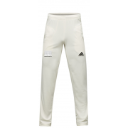 Chesham Arms CC Adidas Pro Junior Playing Trousers
