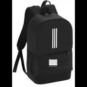 Chesham Arms CC Black Training Backpack
