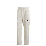 Chesham Arms CC Adidas Elite Junior Playing Trousers