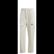 Chesham Arms CC Adidas Elite Playing Trousers