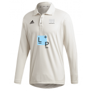 Chesham Arms CC Adidas Elite Long Sleeve Shirt