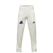 Strongroom CC Adidas Pro Junior Playing Trousers