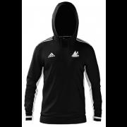 Strongroom CC Adidas Black Hoody