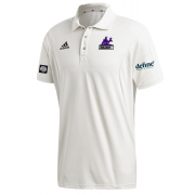 Strongroom CC Adidas Elite Short Sleeve Shirt