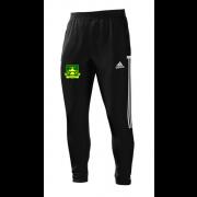 Lymm OPCC Adidas Black Training Pants