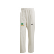 Middlewich CC Adidas Elite Playing Trousers