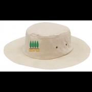 Middlewich CC Sun Hat