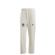 Batley CC Adidas Elite Playing Trousers