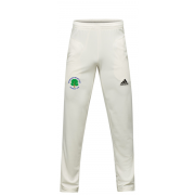 Ovington CC Adidas Pro Playing Trousers
