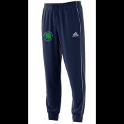 Ovington CC Adidas Navy Sweat Pants