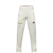 Loftus CC Adidas Pro Playing Trousers