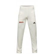 Beacon CC Adidas Pro Junior Playing Trousers