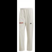 Beacon CC Adidas Elite Junior Playing Trousers