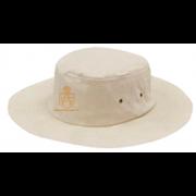 Ashford in the Water CC Sun Hat