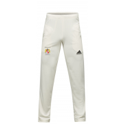 Westleigh CC Adidas Pro Playing Trousers